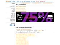 Crackact Com Seo Report To Get More Traffic Kontactr 73 sat math multiple choice tests. kontactr