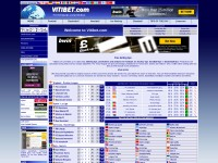 Volley live vitibetting online betting tips and tricks