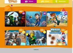 wwwtoggo.de spiele