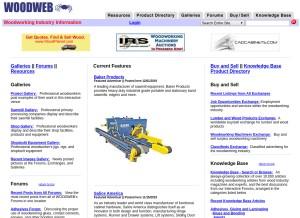 Woodweb Com Seo Report To Get More Traffic Kontactr Her finder du udvalgets udgivelser samt procedure for deling af materiale på www.woodweb.dk. kontactr